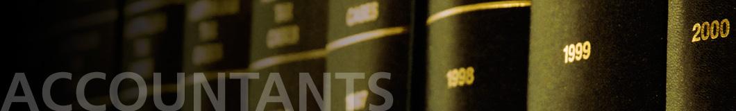 Surry Partners Sydney law books